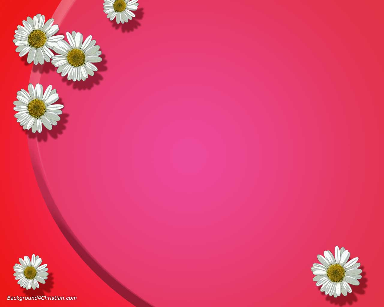 theme this flower powerpoint theme also good for christian ppt worship